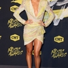 carrie-underwood-at-2018-cmt-music-awards-love-from-the-bridgestone-arena-in-nashville-4.jpg