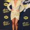 carrie-underwood-at-2018-cmt-music-awards-love-from-the-bridgestone-arena-in-nashville-5.jpg