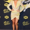 carrie-underwood-at-2018-cmt-music-awards-love-from-the-bridgestone-arena-in-nashville-6.jpg