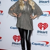 carrie-underwood-at-2018-iheartradio-music-festival-at-t-mobile-arena-in-las-vegas-3.jpg