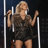 carrie-underwood-at-2019-cma-music-festival-day-2-in-nashville-0.jpg