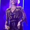 carrie-underwood-at-2019-cma-music-festival-day-2-in-nashville-10.jpg