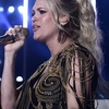carrie-underwood-at-2019-cma-music-festival-day-2-in-nashville-14.jpg