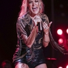 carrie-underwood-at-2019-cma-music-festival-day-2-in-nashville-16.jpg