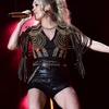 carrie-underwood-at-2019-cma-music-festival-day-2-in-nashville-5.jpg