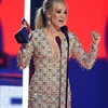 carrie-underwood-at-2019-cmt-music-awards-in-nashville-06-05-2019-1.jpg