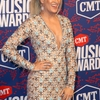 carrie-underwood-at-2019-cmt-music-awards-in-nashville-06-05-2019-10.jpg