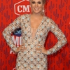 carrie-underwood-at-2019-cmt-music-awards-in-nashville-06-05-2019-12.jpg