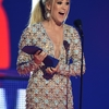 carrie-underwood-at-2019-cmt-music-awards-in-nashville-06-05-2019-2.jpg