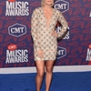 carrie-underwood-at-2019-cmt-music-awards-in-nashville-06-05-2019-3.jpg