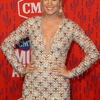 carrie-underwood-at-2019-cmt-music-awards-in-nashville-06-05-2019-4.jpg