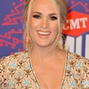 carrie-underwood-at-2019-cmt-music-awards-in-nashville-06-05-2019-9.jpg