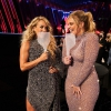 carrie-underwood-at-2020-cma-awards-at-music-city-center-in-nashville-11-11-2020-4.jpg