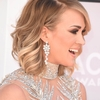 carrie-underwood-at-52nd-academy-of-country-music-awards-at-the-t-mobil-arena-in-las-vegas_12.jpg