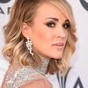 carrie-underwood-at-52nd-academy-of-country-music-awards-at-the-t-mobil-arena-in-las-vegas_4.jpg