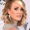 carrie-underwood-at-52nd-academy-of-country-music-awards-at-the-t-mobil-arena-in-las-vegas_5.jpg
