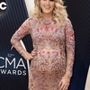 carrie-underwood-at-52nd-annual-cma-awards-at-the-bridgestone-arena-in-nashville-0.jpg