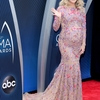 carrie-underwood-at-52nd-annual-cma-awards-at-the-bridgestone-arena-in-nashville-11.jpg