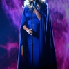 carrie-underwood-at-52nd-annual-cma-awards-at-the-bridgestone-arena-in-nashville-2.jpg