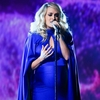 carrie-underwood-at-52nd-annual-cma-awards-at-the-bridgestone-arena-in-nashville-4.jpg