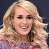 carrie-underwood-at-52nd-annual-cma-awards-at-the-bridgestone-arena-in-nashville-6.jpg