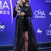 carrie-underwood-at-52nd-annual-cma-awards-press-room-at-bridgestone-arena-in-nashville-1.jpg