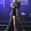 carrie-underwood-at-52nd-annual-cma-awards-press-room-at-bridgestone-arena-in-nashville-3.jpg