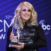 carrie-underwood-at-52nd-annual-cma-awards-press-room-at-bridgestone-arena-in-nashville-4.jpg