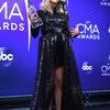 carrie-underwood-at-52nd-annual-cma-awards-press-room-at-bridgestone-arena-in-nashville-5.jpg