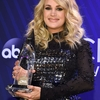 carrie-underwood-at-52nd-annual-cma-awards-press-room-at-bridgestone-arena-in-nashville-8.jpg