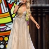 carrie-underwood-at-56th-academy-of-country-music-awards-in-nashville-04-18-2021-1.jpg
