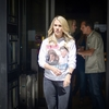 carrie-underwood-at-bbc-radio-2-in-london-0.jpg