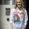 carrie-underwood-at-bbc-radio-2-in-london-10.jpg
