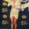 carrie-underwood-at-cmt-music-awards-2018-in-nashville-06-06-2018-1.jpg