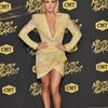 carrie-underwood-at-cmt-music-awards-2018-in-nashville-06-06-2018-10.jpg