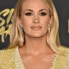 carrie-underwood-at-cmt-music-awards-2018-in-nashville-06-06-2018-12.jpg