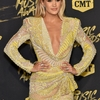 carrie-underwood-at-cmt-music-awards-2018-in-nashville-06-06-2018-6.jpg