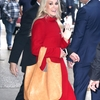 carrie-underwood-at-good-morning-america-in-new-york-11-02-2017-3.jpg