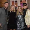 carrie-underwood-at-nashville-shines-for-haiti-event-in-brentwood-10-24-2017-1.jpg