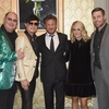 carrie-underwood-at-nashville-shines-for-haiti-event-in-brentwood-10-24-2017-3.jpg