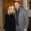 carrie-underwood-at-nashville-shines-for-haiti-event-in-brentwood-10-24-2017-5.jpg