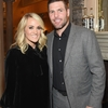 carrie-underwood-at-nashville-shines-for-haiti-event-in-brentwood-10-24-2017-6.jpg