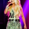 carrie-underwood-at-the-53rd-academy-of-country-music-awards-in-las-vegas-15.jpg