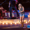 carrie-underwood-at-watershed-music-festival-2015-27.jpg