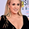 carrie-underwood-attends-2018-american-music-awards-ama-2018-at-microsoft-theater-in-los-angeles-091018_1.jpg