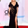 carrie-underwood-attends-2018-american-music-awards-ama-2018-at-microsoft-theater-in-los-angeles-091018_10.jpg