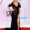 carrie-underwood-attends-2018-american-music-awards-ama-2018-at-microsoft-theater-in-los-angeles-091018_8.jpg