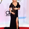 carrie-underwood-attends-2018-american-music-awards-ama-2018-at-microsoft-theater-in-los-angeles-091018_9.jpg