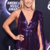 carrie-underwood-attends-2019-american-music-awards-at-microsoft-theater-in-los-angeles-2019-11-24-05.jpg