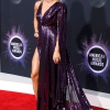 carrie-underwood-attends-2019-american-music-awards-at-microsoft-theater-in-los-angeles-2019-11-24-17.jpg